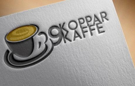 9kopparkaffe-logo-mockup på Growon Sweden webbsida