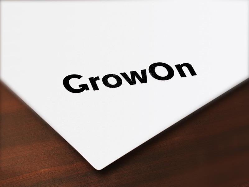 growon-logo-mockup
